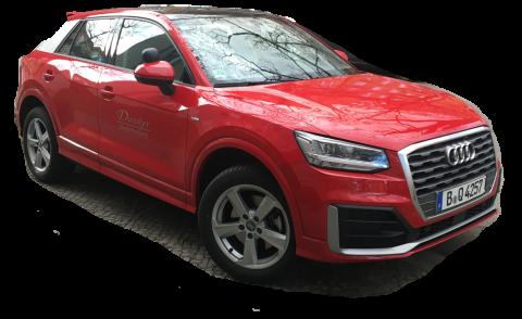 Audi-Q2-4-e1489308856214